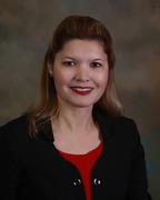 Stephanie Krause